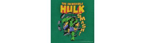 HULK™