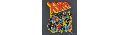 X-MEN™